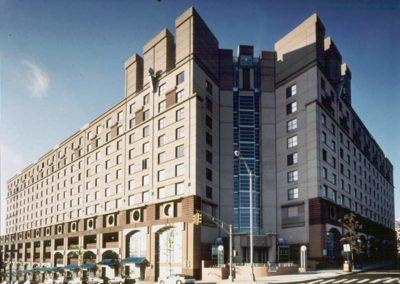 Rutgers University Off Campus Student Apartments