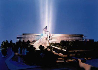 Windsor Gardens Casino