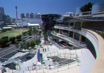 Star City Sydney
