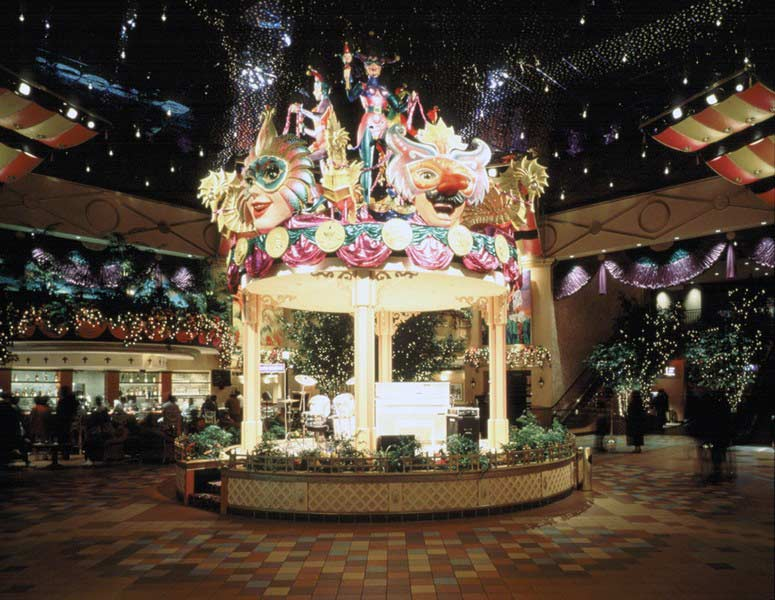 Showboat casino east chicago gambling addiction families